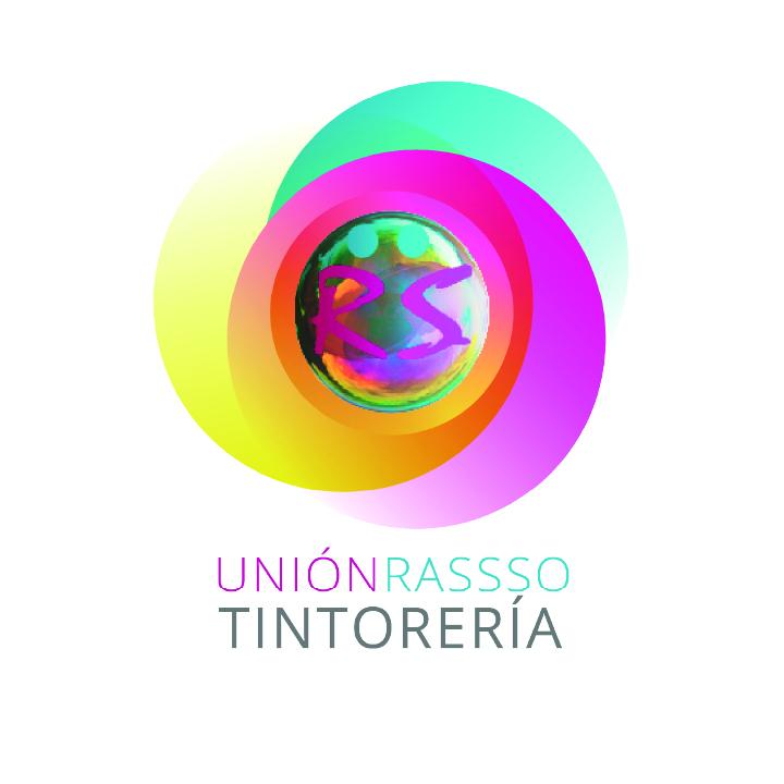 TINTORERÍA UNIÓN RASSSO
